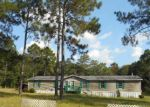 Foreclosed Home in Cadwell 31009 MONROE BUTLER RD - Property ID: 2821922692
