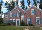 Foreclosed Home in Atlanta 30349 WEBER ST - Property ID: 2822009849