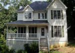 Foreclosed Home in Douglasville 30134 BETHNAL WAY - Property ID: 2822021219