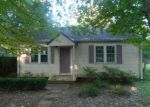 Foreclosed Home in Decatur 30030 BROWN PL - Property ID: 2822070276