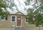 Foreclosed Home in Boise 83706 S EUCLID AVE - Property ID: 2822125464