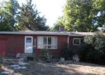 Foreclosed Home in Boise 83702 N CRANE CREEK RD - Property ID: 2822139482