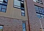 Foreclosed Home in Chicago 60613 N RAVENSWOOD AVE - Property ID: 2822622116