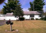 Foreclosed Home in Rockford 61109 WILL JAMES RD - Property ID: 2822754841