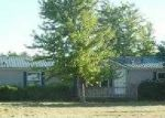 Foreclosed Home in Saint Joseph 61873 COUNTY ROAD 1225 N - Property ID: 2822826664