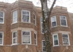 Foreclosed Home in Chicago 60622 W CORTEZ ST - Property ID: 2822881404