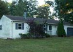 Foreclosed Home in South Bend 46637 STATE LINE RD - Property ID: 2822888416