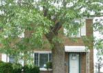 Foreclosed Home in Hammond 46323 WICKER AVE - Property ID: 2822902428