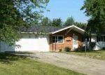 Foreclosed Home in Fort Wayne 46835 NYACK AVE - Property ID: 2822912954