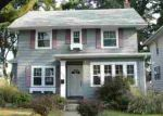 Foreclosed Home in Fort Wayne 46807 KINNAIRD AVE - Property ID: 2822913829
