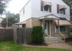 Foreclosed Home in Hammond 46323 WICKER AVE - Property ID: 2822920383
