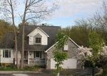 Foreclosed Home in Lawrenceburg 47025 FOX RIDGE RD - Property ID: 2822988720