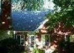 Foreclosed Home in Hammond 46324 FOREST AVE - Property ID: 2823033381