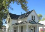 Foreclosed Home in Madrid 50156 S MAIN ST - Property ID: 2823057471