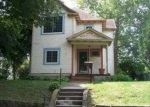 Foreclosed Home in Reinbeck 50669 PARK ST - Property ID: 2823079819