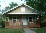 Foreclosed Home in Kansas City 66103 LLOYD ST - Property ID: 2823129746