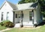 Foreclosed Home in Henderson 42420 MEADOW ST - Property ID: 2823195888