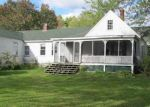 Foreclosed Home in Standish 4084 SACO RD - Property ID: 2823281724