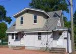 Foreclosed Home in Worcester 01604 ROGERS DR - Property ID: 2823424499