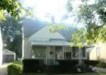 Foreclosed Home in Detroit 48228 PLAINVIEW AVE - Property ID: 2823507263