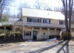 Foreclosed Home in Gaylord 49735 DODGE LAKE CT - Property ID: 2823538815