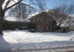 Foreclosed Home in Farmington 48335 OLD HOMESTEAD DR - Property ID: 2823608446