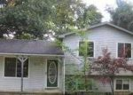 Foreclosed Home in Highland 48356 JAMES - Property ID: 2823617193
