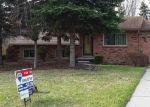 Foreclosed Home in Farmington 48336 HEMLOCK AVE - Property ID: 2823695602