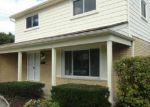 Foreclosed Home in Southfield 48075 SHERFIELD PL - Property ID: 2823716181
