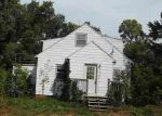 Foreclosed Home in Amboy 56010 494TH AVE - Property ID: 2823750345