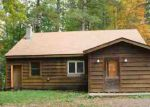 Foreclosed Home in Cloquet 55720 AIRPORT RD - Property ID: 2823793713