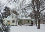 Foreclosed Home in Wolverton 56594 1ST ST - Property ID: 2823821296