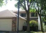 Foreclosed Home in Saint Paul 55119 BRIDLEWOOD DR - Property ID: 2823831816