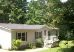 Foreclosed Home in Blairsville 30512 MCINTOSH RD - Property ID: 2824184827