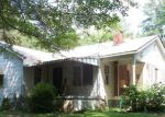 Foreclosed Home in Bremen 30110 HIGHWAY 27 N - Property ID: 2824187444