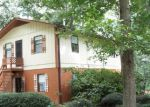 Foreclosed Home in Commerce 30529 GROVE LEVEL DR - Property ID: 2824217672