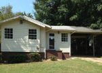 Foreclosed Home in Cornelia 30531 WOODS ST - Property ID: 2824234751