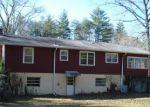 Foreclosed Home in Dahlonega 30533 CAMP WASHSEGA RD - Property ID: 2824242184