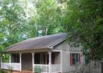 Foreclosed Home in Dahlonega 30533 PINE RD - Property ID: 2824243504