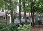 Foreclosed Home in Dawsonville 30534 ROBERTSON RD - Property ID: 2824253134