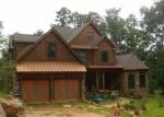 Foreclosed Home in Demorest 30535 LAKEMONT TRL - Property ID: 2824264978