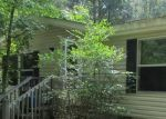 Foreclosed Home in Grantville 30220 HIGHWAY 29 - Property ID: 2824297821