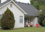 Foreclosed Home in Loganville 30052 EMERALD DR - Property ID: 2824359125