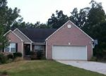 Foreclosed Home in Loganville 30052 PLANTATION CREEK DR - Property ID: 2824360897