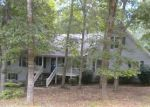 Foreclosed Home in Newnan 30263 NATURES CV - Property ID: 2824398549