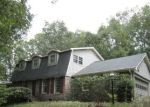 Foreclosed Home in Rome 30161 MARGO TRL SE - Property ID: 2824427455