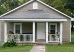Foreclosed Home in Rome 30161 REYNOLDS ST NE - Property ID: 2824434462