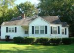 Foreclosed Home in Rome 30165 N ELM ST NW - Property ID: 2824435333