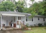 Foreclosed Home in Rome 30165 ROONEY RD SW - Property ID: 2824436209