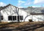 Foreclosed Home in Senoia 30276 SADDLEBROOK WAY - Property ID: 2824449799